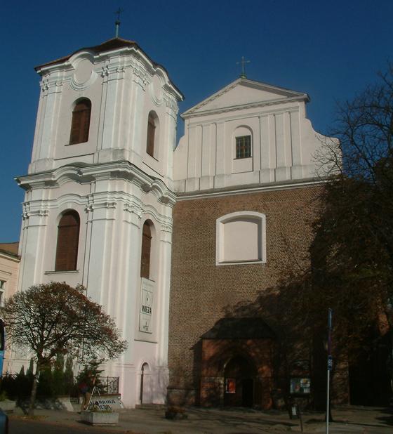 Dominikanie_Jezuici_Poznań_RB1