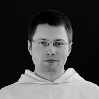 Michał Osek OP