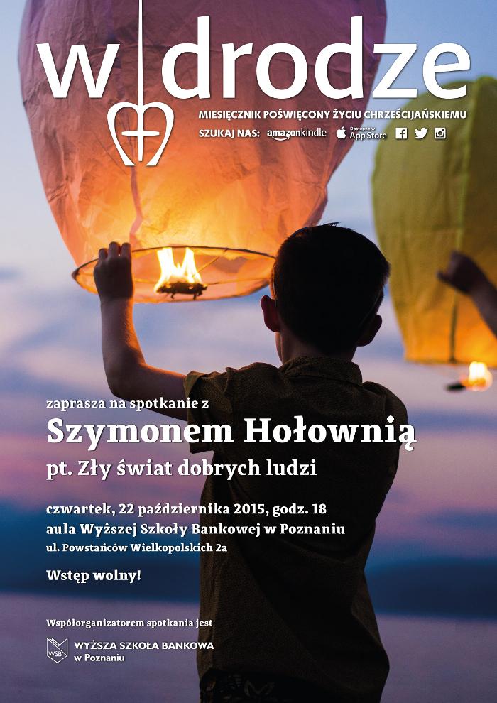 Holownia_A4