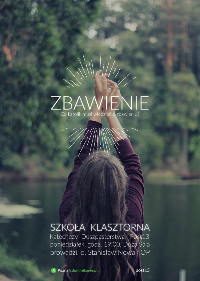 SKPost13-Zbawienie