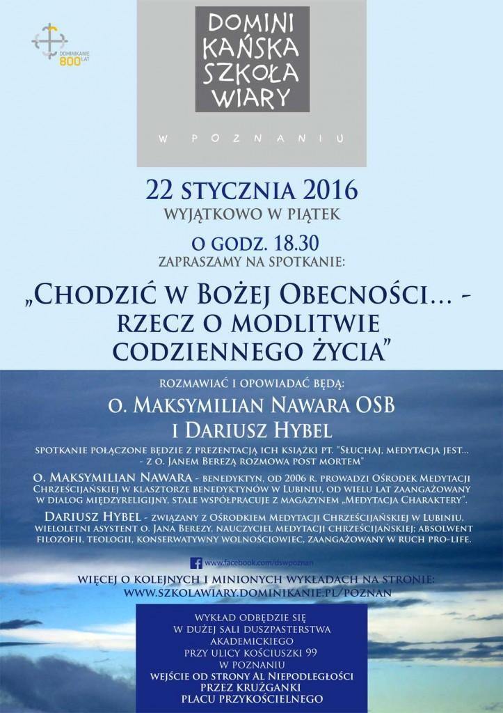 DSW_plakat_A1_styczen2_www