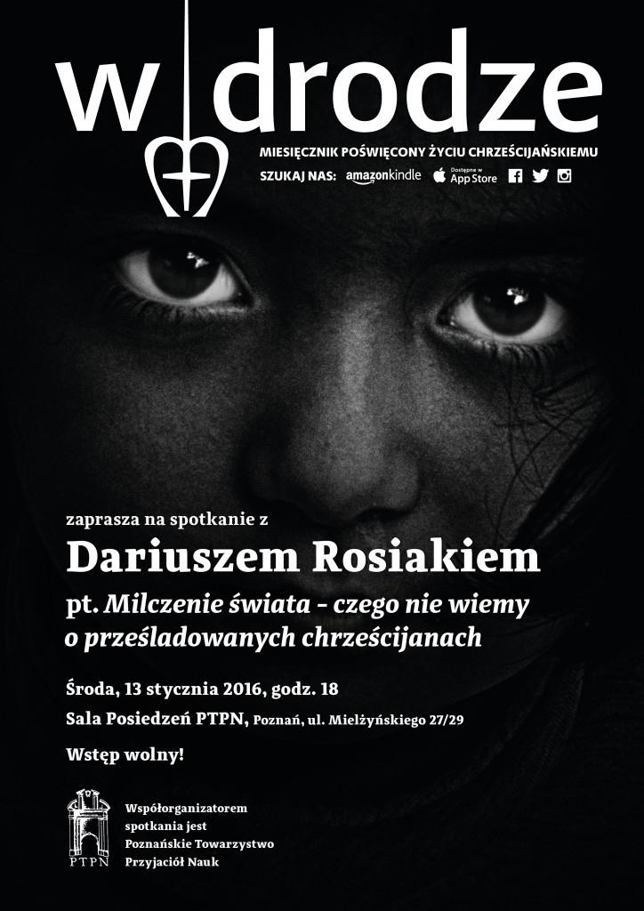 Rosiak
