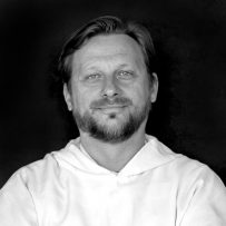 Michał Murzyn OP